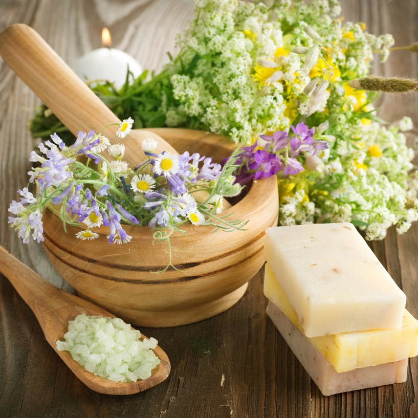 Image result for natural cosmetics